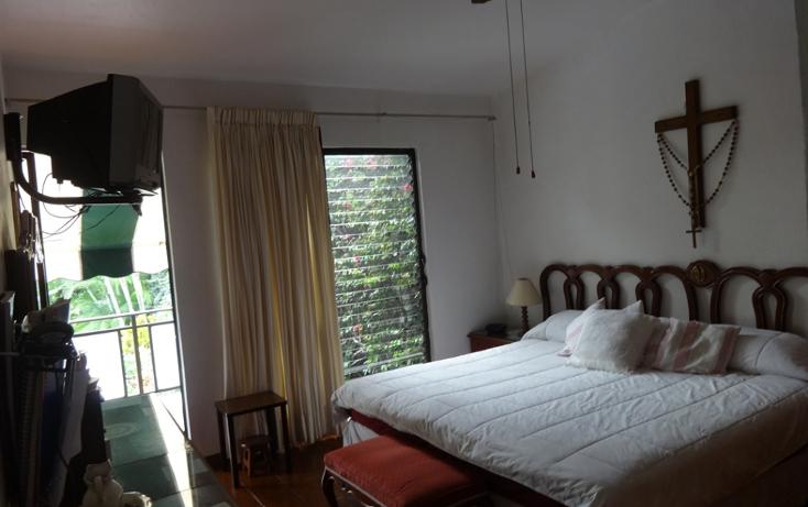 Foto de casa en renta en  , lomas de cuernavaca, temixco, morelos, 1136955 No. 15
