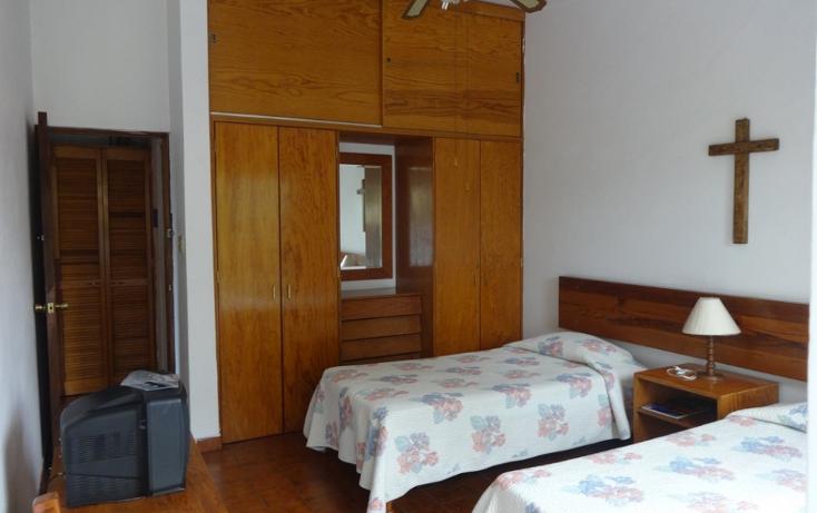 Foto de casa en renta en  , lomas de cuernavaca, temixco, morelos, 1136955 No. 19