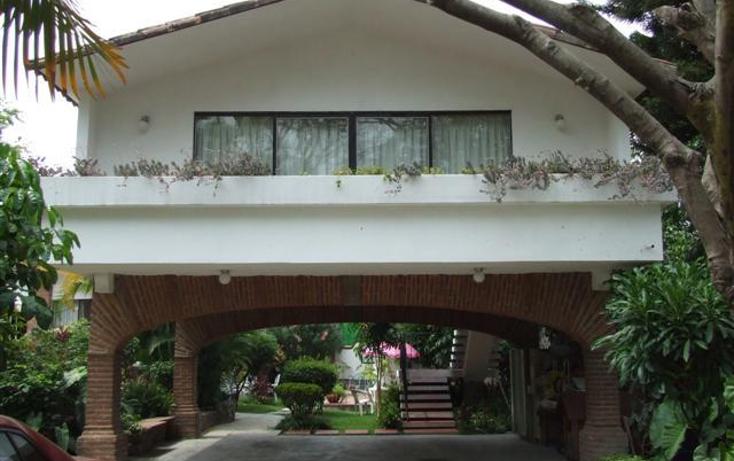 Foto de casa en venta en  , lomas de cuernavaca, temixco, morelos, 1138483 No. 01