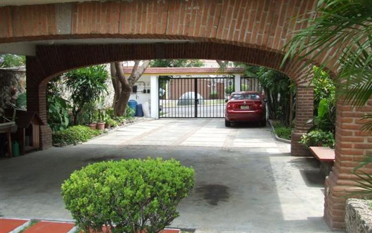 Foto de casa en venta en  , lomas de cuernavaca, temixco, morelos, 1138483 No. 02