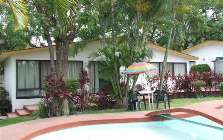 Foto de casa en venta en  , lomas de cuernavaca, temixco, morelos, 1138483 No. 06