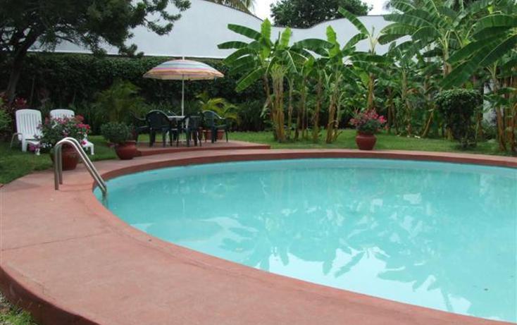 Foto de casa en venta en  , lomas de cuernavaca, temixco, morelos, 1138483 No. 07