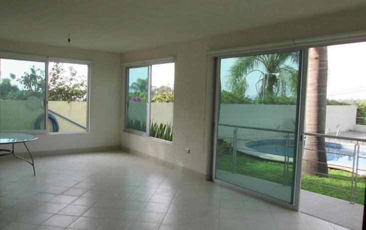 Foto de departamento en venta en  , lomas de cuernavaca, temixco, morelos, 1142375 No. 04