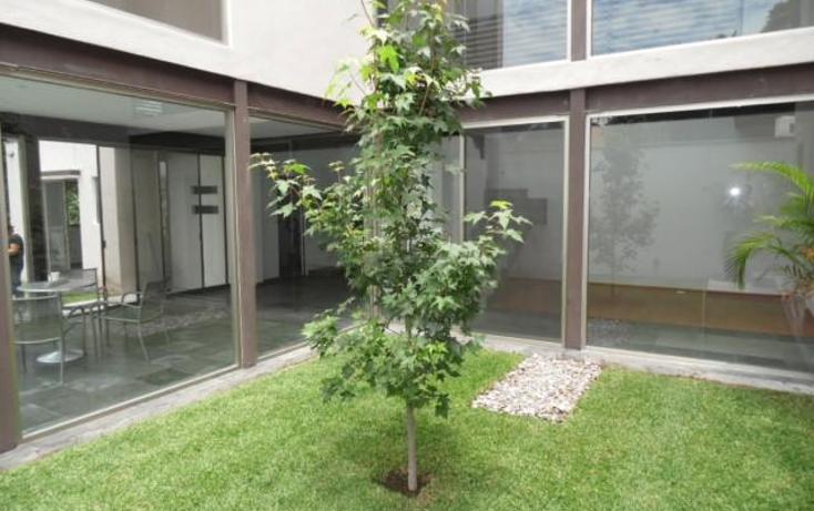 Foto de casa en venta en  , lomas de cuernavaca, temixco, morelos, 1183467 No. 02