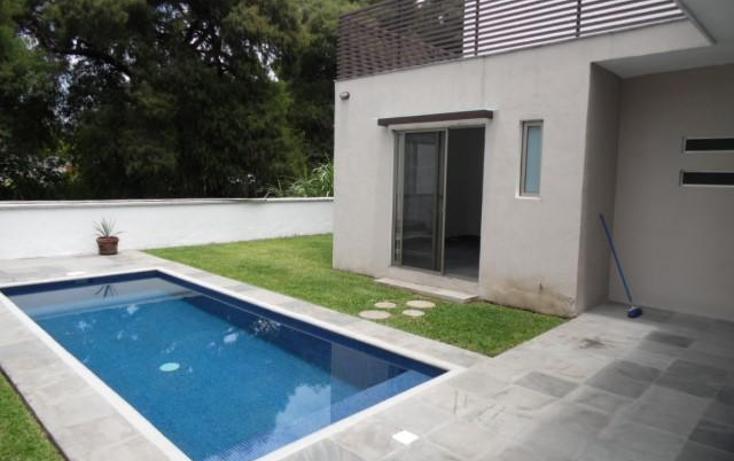 Foto de casa en venta en  , lomas de cuernavaca, temixco, morelos, 1183467 No. 03