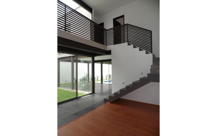 Foto de casa en venta en  , lomas de cuernavaca, temixco, morelos, 1183467 No. 05