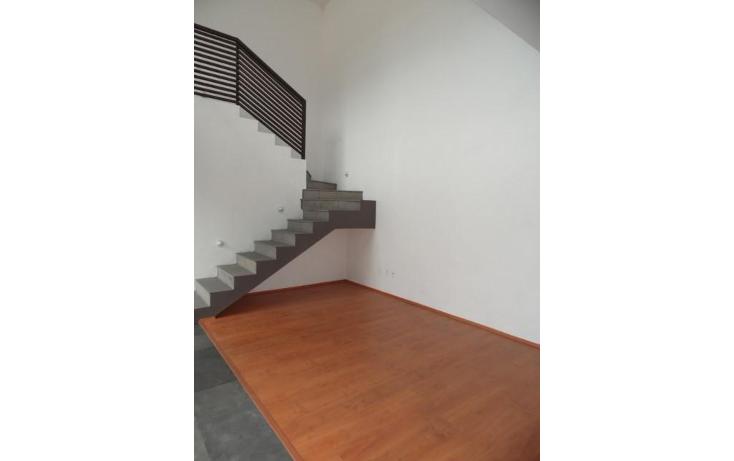 Foto de casa en venta en  , lomas de cuernavaca, temixco, morelos, 1183467 No. 06