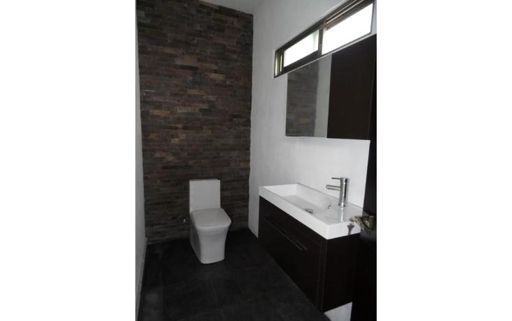 Foto de casa en venta en  , lomas de cuernavaca, temixco, morelos, 1183467 No. 07