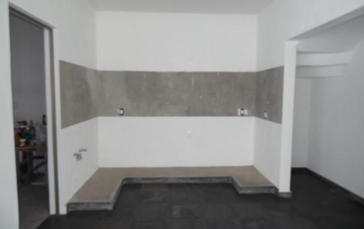 Foto de casa en venta en  , lomas de cuernavaca, temixco, morelos, 1183467 No. 08