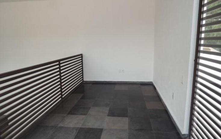Foto de casa en venta en  , lomas de cuernavaca, temixco, morelos, 1183467 No. 11