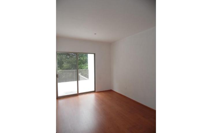 Foto de casa en venta en  , lomas de cuernavaca, temixco, morelos, 1183467 No. 12