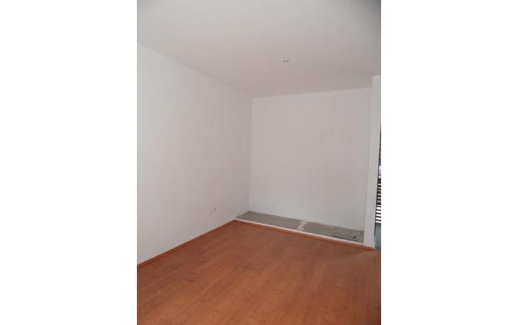 Foto de casa en venta en  , lomas de cuernavaca, temixco, morelos, 1183467 No. 14