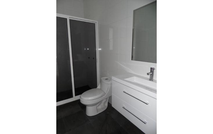 Foto de casa en venta en  , lomas de cuernavaca, temixco, morelos, 1183467 No. 15