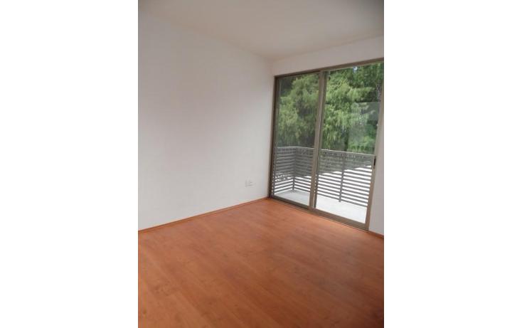 Foto de casa en venta en  , lomas de cuernavaca, temixco, morelos, 1183467 No. 16