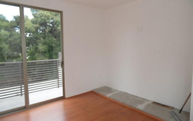 Foto de casa en venta en  , lomas de cuernavaca, temixco, morelos, 1183467 No. 17