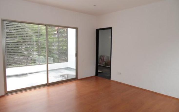 Foto de casa en venta en  , lomas de cuernavaca, temixco, morelos, 1183467 No. 18