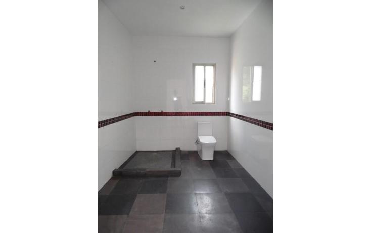 Foto de casa en venta en  , lomas de cuernavaca, temixco, morelos, 1183467 No. 20