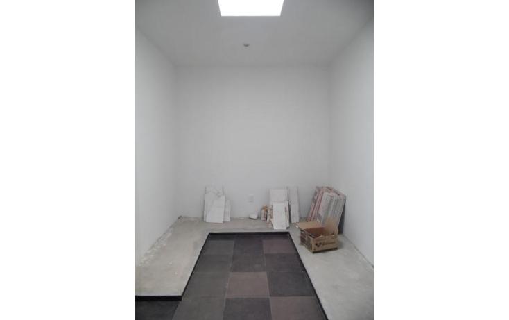 Foto de casa en venta en  , lomas de cuernavaca, temixco, morelos, 1183467 No. 21