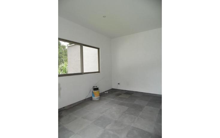 Foto de casa en venta en  , lomas de cuernavaca, temixco, morelos, 1183467 No. 22