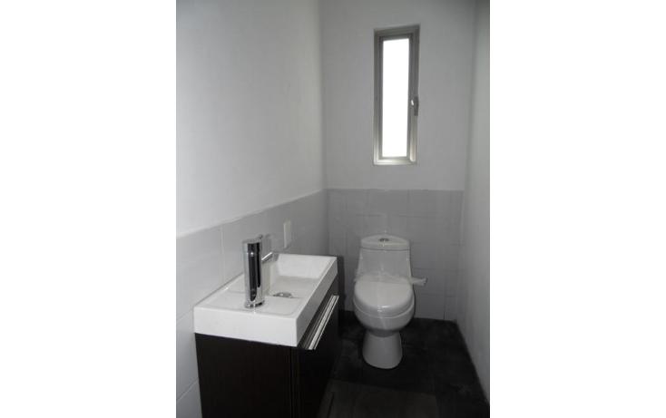Foto de casa en venta en  , lomas de cuernavaca, temixco, morelos, 1183467 No. 23