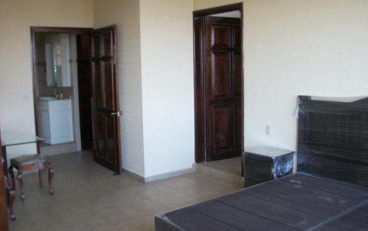 Foto de casa en venta en  , lomas de cuernavaca, temixco, morelos, 1184567 No. 01