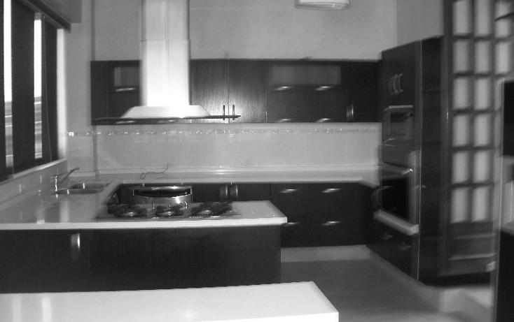 Foto de casa en venta en  , lomas de cuernavaca, temixco, morelos, 1184567 No. 02