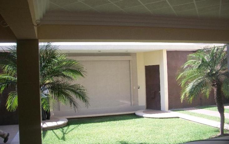 Foto de casa en venta en  , lomas de cuernavaca, temixco, morelos, 1184567 No. 03