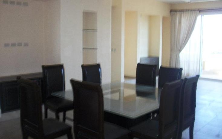Foto de casa en venta en  , lomas de cuernavaca, temixco, morelos, 1184567 No. 04