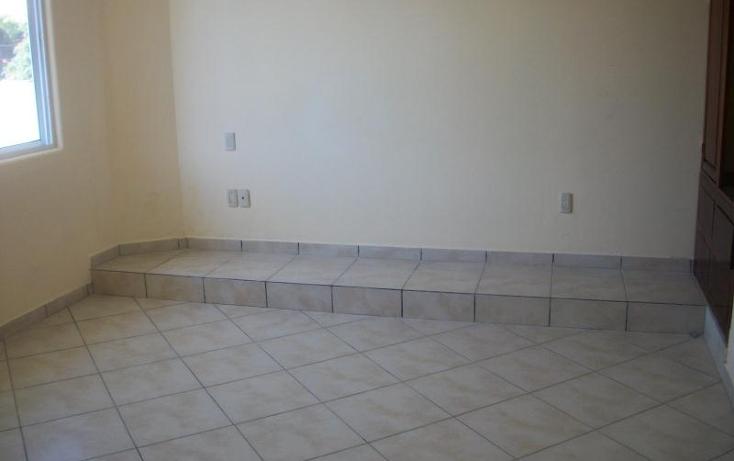 Foto de casa en venta en  , lomas de cuernavaca, temixco, morelos, 1184567 No. 05