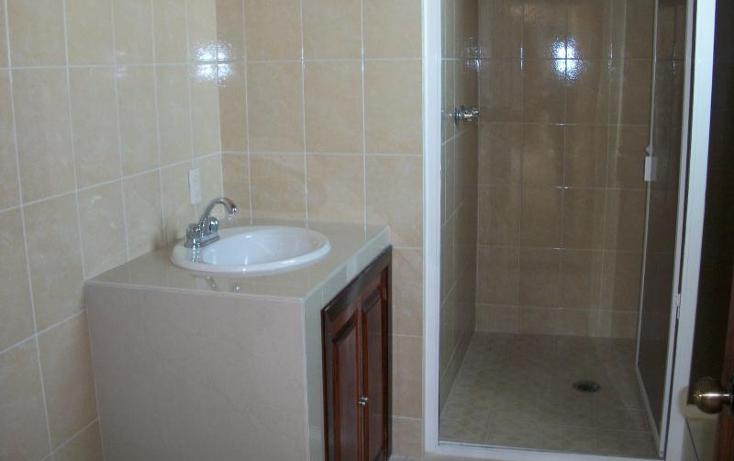 Foto de casa en venta en  , lomas de cuernavaca, temixco, morelos, 1184567 No. 06