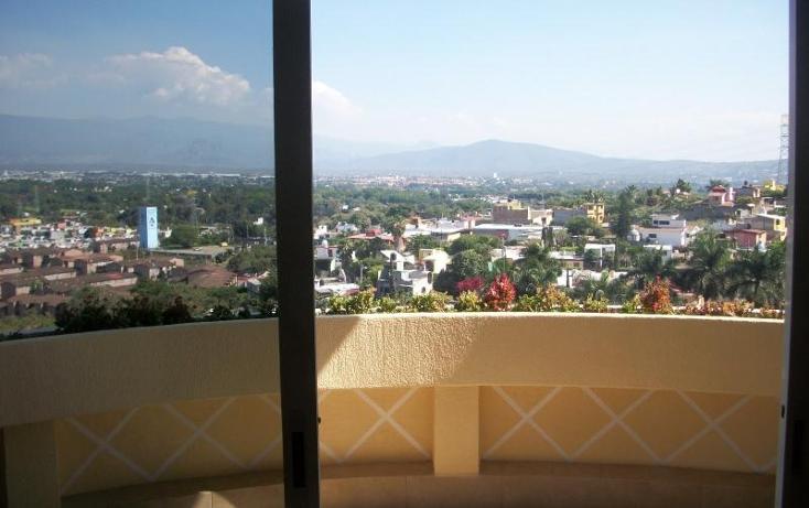 Foto de casa en venta en  , lomas de cuernavaca, temixco, morelos, 1184567 No. 07