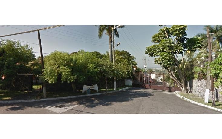 Foto de casa en venta en  , lomas de cuernavaca, temixco, morelos, 1211335 No. 02
