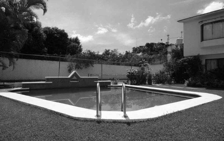 Foto de casa en renta en  , lomas de cuernavaca, temixco, morelos, 1234299 No. 02