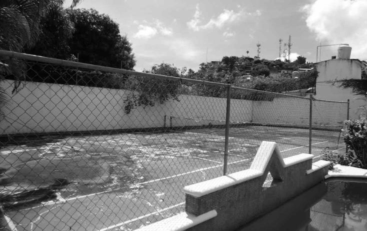 Foto de casa en renta en  , lomas de cuernavaca, temixco, morelos, 1234299 No. 03