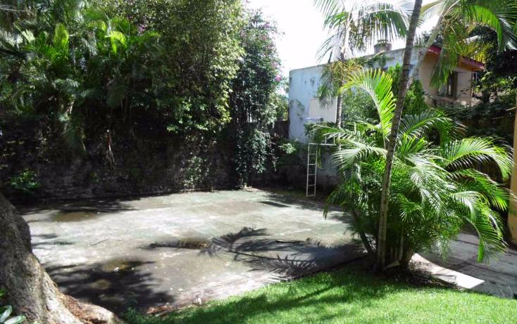 Foto de casa en renta en  , lomas de cuernavaca, temixco, morelos, 1234299 No. 04