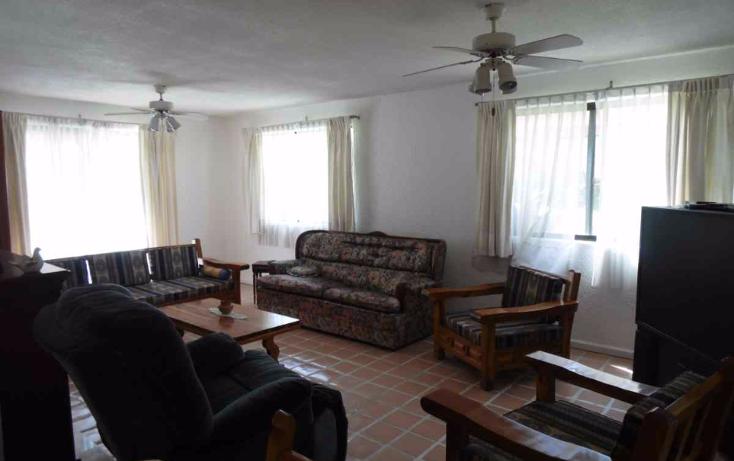 Foto de casa en renta en  , lomas de cuernavaca, temixco, morelos, 1234299 No. 06