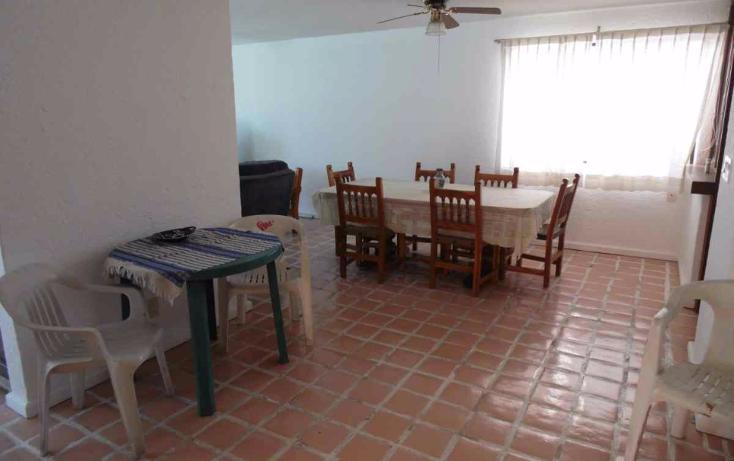 Foto de casa en renta en  , lomas de cuernavaca, temixco, morelos, 1234299 No. 07