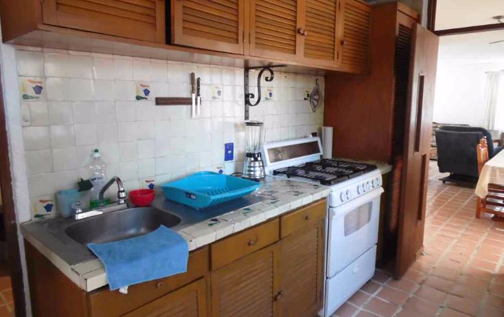 Foto de casa en renta en  , lomas de cuernavaca, temixco, morelos, 1234299 No. 08
