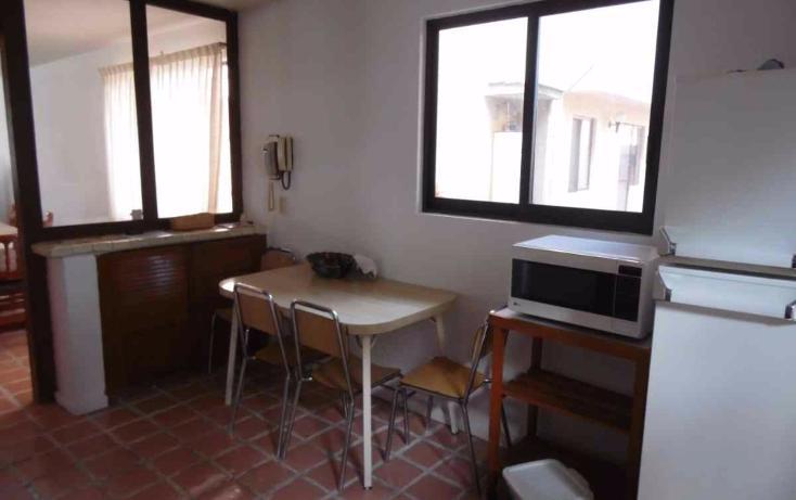 Foto de casa en renta en  , lomas de cuernavaca, temixco, morelos, 1234299 No. 09