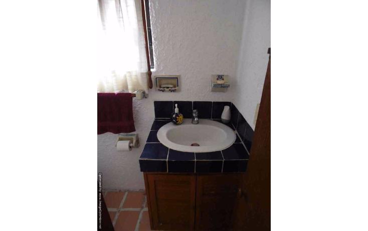 Foto de casa en renta en  , lomas de cuernavaca, temixco, morelos, 1234299 No. 10