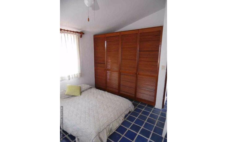 Foto de casa en renta en  , lomas de cuernavaca, temixco, morelos, 1234299 No. 12