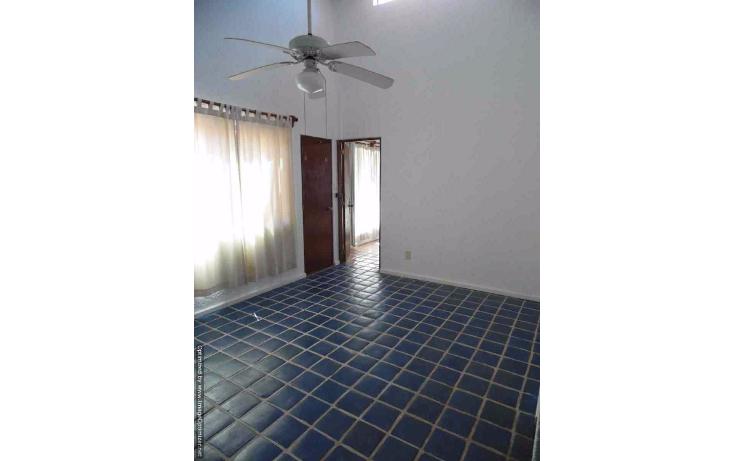 Foto de casa en renta en  , lomas de cuernavaca, temixco, morelos, 1234299 No. 19