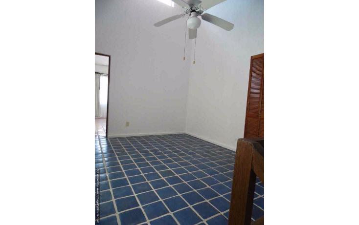 Foto de casa en renta en  , lomas de cuernavaca, temixco, morelos, 1234299 No. 20