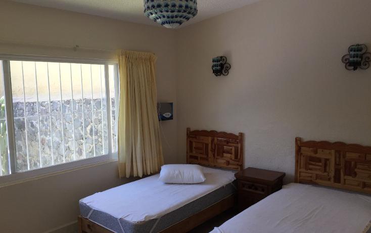 Foto de casa en renta en  , lomas de cuernavaca, temixco, morelos, 1239011 No. 04