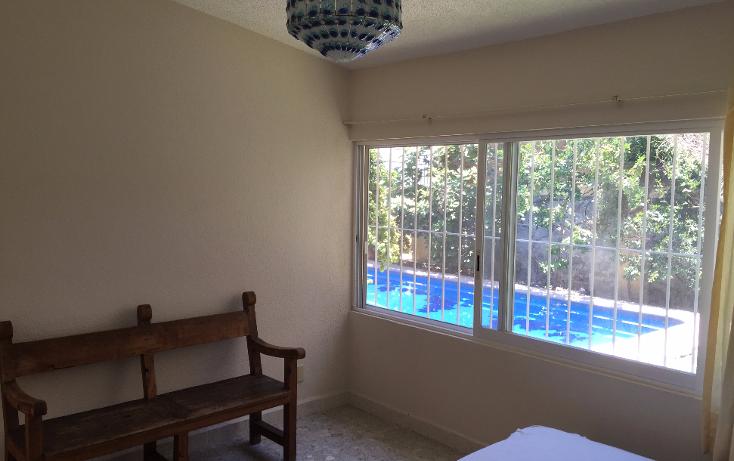 Foto de casa en renta en  , lomas de cuernavaca, temixco, morelos, 1239011 No. 05