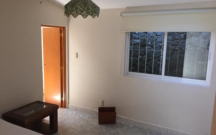Foto de casa en renta en  , lomas de cuernavaca, temixco, morelos, 1239011 No. 06
