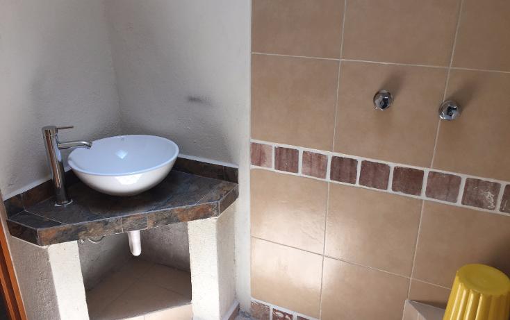 Foto de casa en renta en  , lomas de cuernavaca, temixco, morelos, 1239011 No. 07