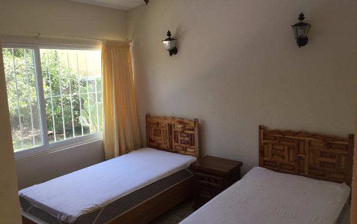 Foto de casa en renta en  , lomas de cuernavaca, temixco, morelos, 1239011 No. 08