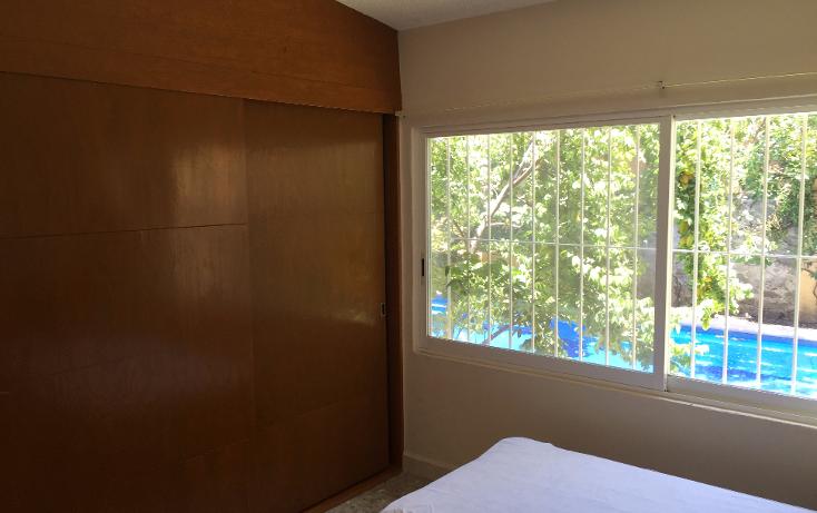 Foto de casa en renta en  , lomas de cuernavaca, temixco, morelos, 1239011 No. 09