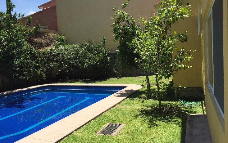 Foto de casa en renta en  , lomas de cuernavaca, temixco, morelos, 1239011 No. 11